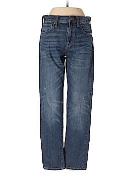 Madison Marcus Jeans 24 Waist