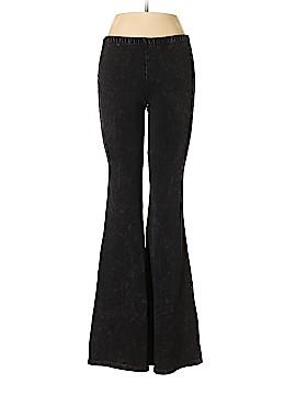 Chatoyant Casual Pants Size M