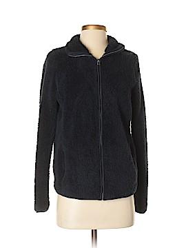 SONOMA life + style Fleece Size S