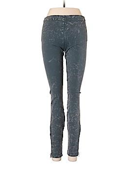 Joe's Jeans Jeggings Size XS