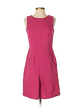G.H. Bass & Co. Casual Dress Size 2