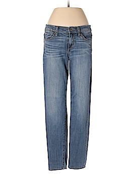 Else Jeans Jeans 27 Waist