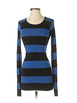 B44 Core Casual Dress Size XS