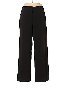 Jones & Co Dress Pants Size 12