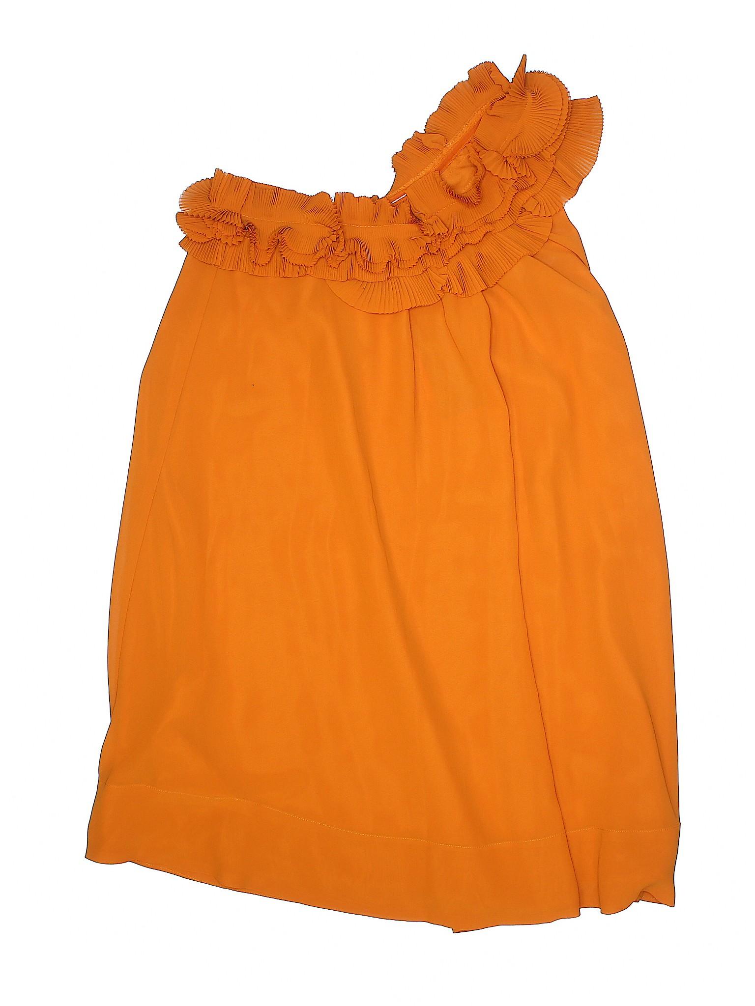 H Dress amp;M winter Casual Boutique x5Tvwq51