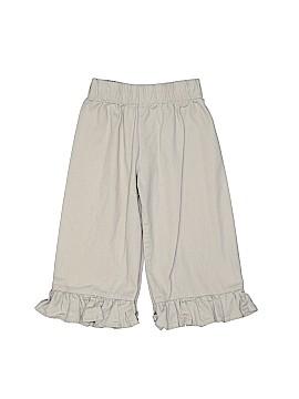 Bellini Casual Pants Size 12-18 mo