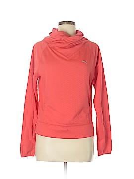 Puma Pullover Sweater Size M
