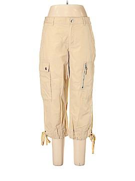 Lauren Jeans Co. Cargo Pants Size 8