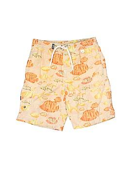 Baby Gap Board Shorts Size 4