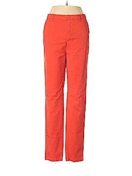Apriori Khakis Size 8