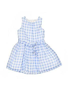 Carter's Dress Size 3T