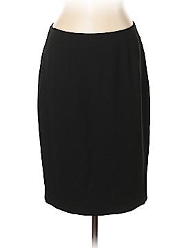 Linda Allard Ellen Tracy Formal Skirt Size 10