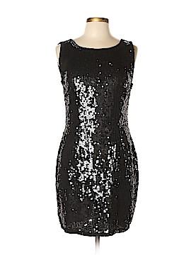 Stenay Cocktail Dress Size 10