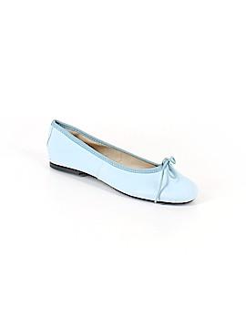 Fs/ny Flats Size 36 (EU)