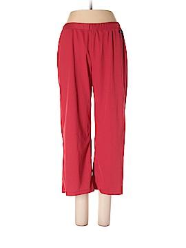 Athleta Casual Pants Size M