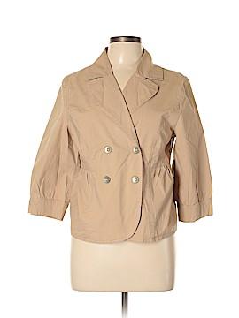 Jeanstar Jacket Size M