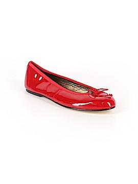 Fs/ny Flats Size 6 1/2