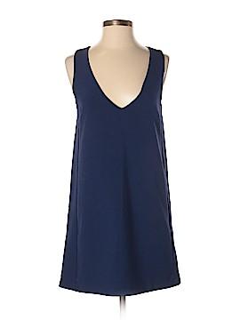 Love Sadie Casual Dress Size S