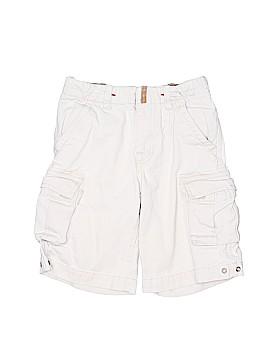 Baby Gap Cargo Shorts Size 5