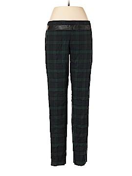 Club Monaco Casual Pants Size 6
