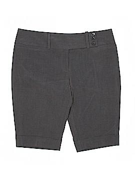Tracy Evans Dressy Shorts Size 15