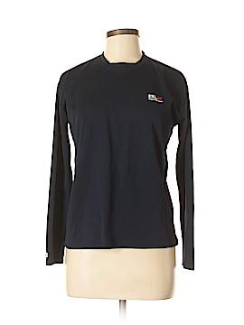 Polo Sport by Ralph Lauren Active T-Shirt Size M