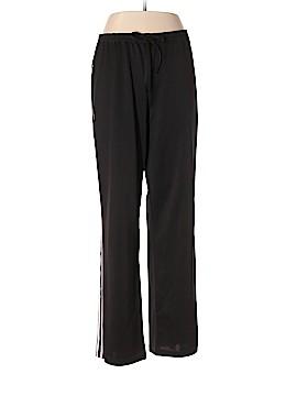 Fashion Bug Sweatpants Size XL