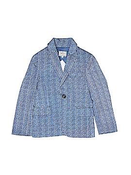 La Miniatura Blazer Size 6