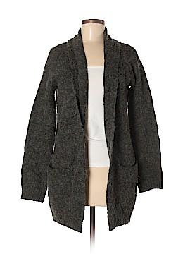 Max Studio Cardigan Size M