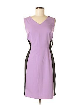 New Balance Casual Dress Size 8