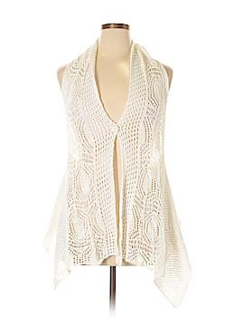 Vertigo Paris Cardigan Size L