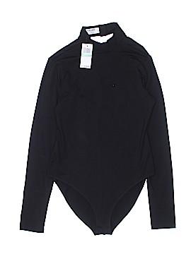 FRAME Denim Long Sleeve Top Size XS