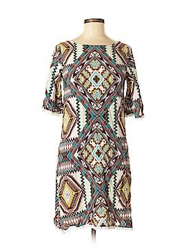 Rancho Estancia Casual Dress Size S