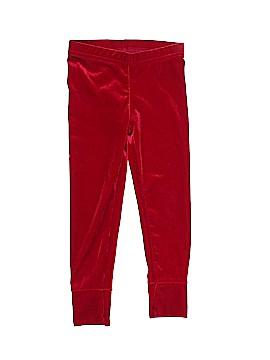 Carter's Velour Pants Size 4T
