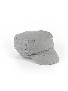 Old Navy Baseball Cap  Size 4T - 5T