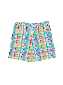 JK Kids Shorts Size 6X