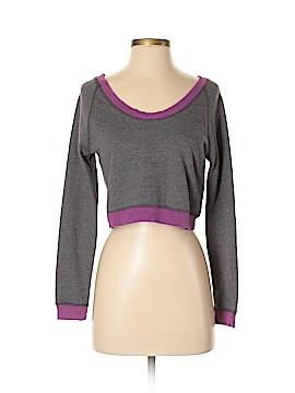 Unity Sweatshirt Size XS