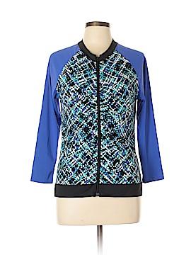 Unbranded Clothing Track Jacket Size 14