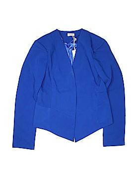 In Style Blazer Size L