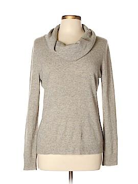 Lauren by Ralph Lauren Cashmere Pullover Sweater Size L