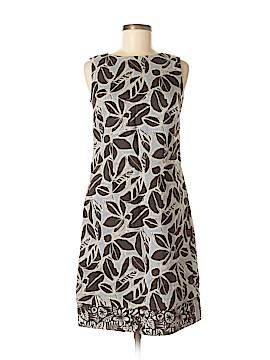 'S Max Mara Casual Dress Size 6