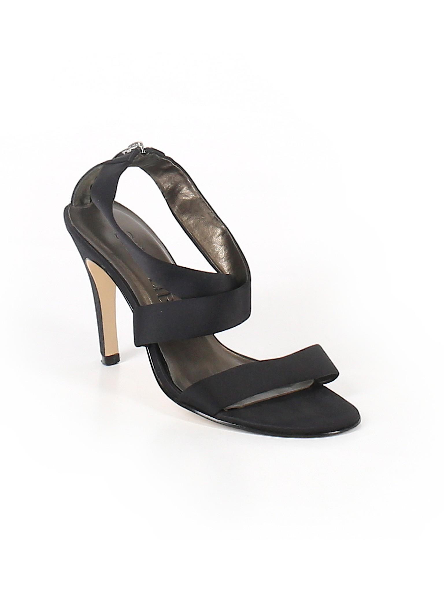 amp; Libby Sam Boutique promotion Heels ZqxzawE