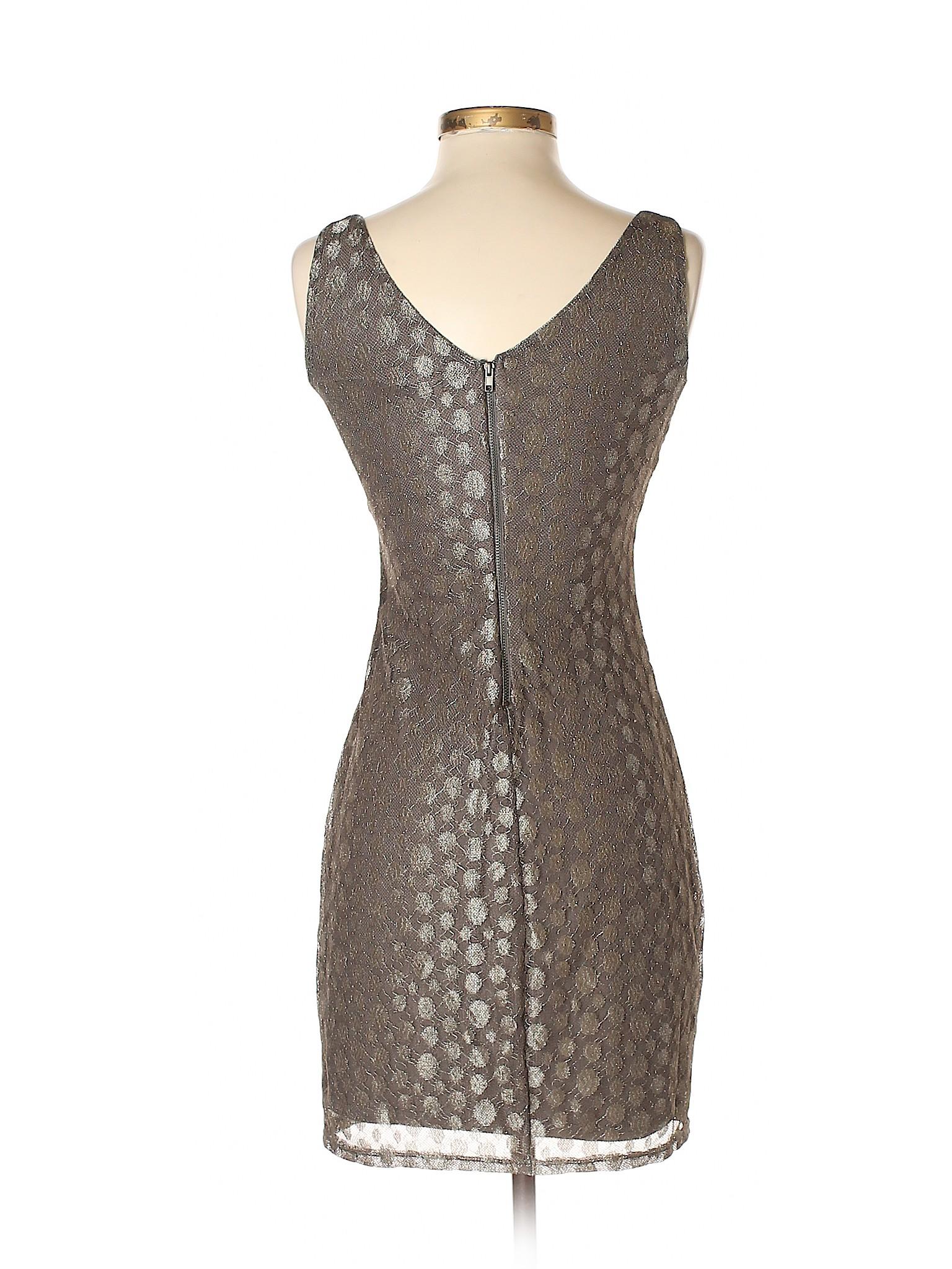 Boutique winter Aqua Aqua winter Casual Casual Dress Dress Boutique T4HrT