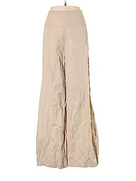 Sarah Pacini Khakis Size Med (2)