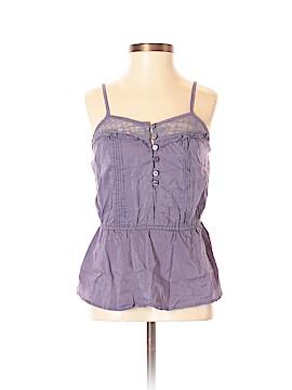 Kirra Sleeveless Blouse Size XS