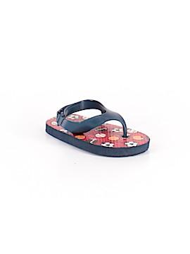 Capelli New York Sandals Size 7