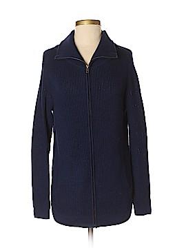 Vineyard Vines Wool Cardigan Size XS