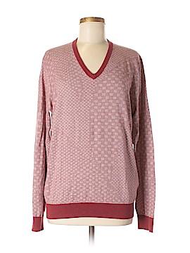 Ben Sherman Pullover Sweater Size M