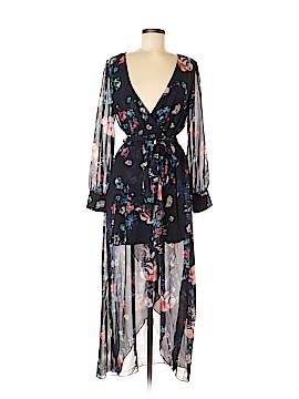 Meghan Los Angeles Casual Dress Size M