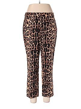 Simonton Says Casual Pants Size 14